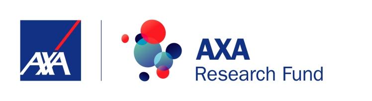 axa_fund_corpo