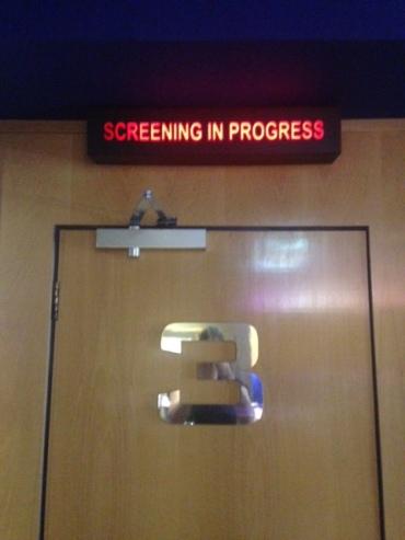 Soho Screen2